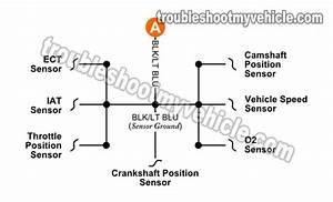 95 Grand Cherokee Heater Wiring Diagram
