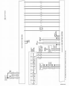 Nissan Maxima Service And Repair Manual - Wiring Diagram