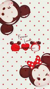 758 best Mickey Mouse images on Pinterest   Cartoon ...