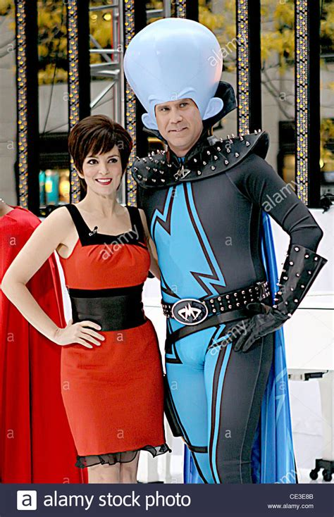 tina fey royalty tina fey and will ferrell dressed as their characters in