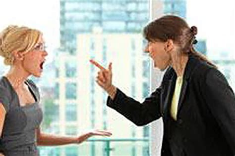 real cost  workplace conflict employee conflict