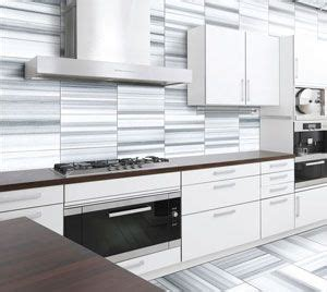 Tierra Sol Tile Burnaby by We Proudly Carry Tierra Sol Products Visit Us At