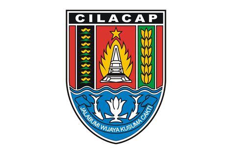 logo kabupaten cilacap dinas kesehatan
