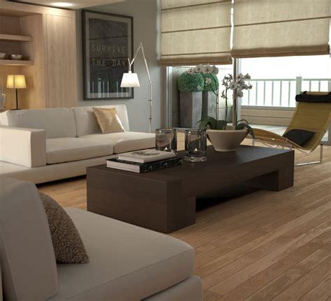 Feng Shui Living Room Everydaytalks