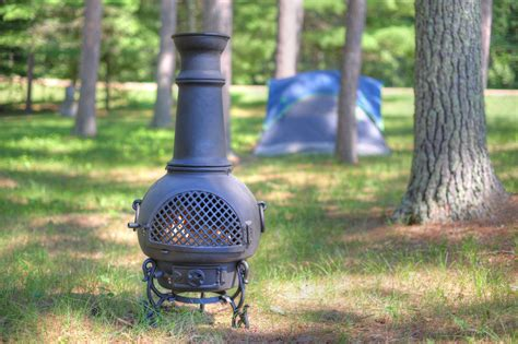 Best Rated In Chimineas & Helpful Customer Reviews