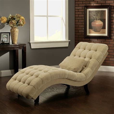 chaise a total fab upholstered chaise lounges for bedrooms