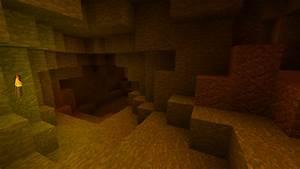 Minecraft net skins be