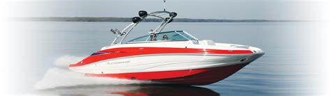 Boat Dealers Ozarks by Boat Dealers Lake Of The Ozarks Golf Boats For Sale