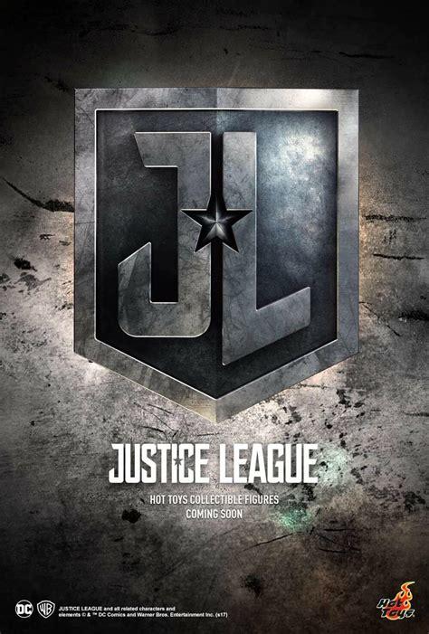 Cinecomentarios / La Liga de la Justicia - El Sur