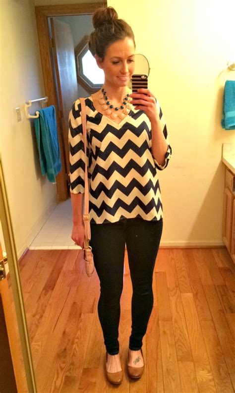 Fashion Favorites February 2015  Life In Leggings