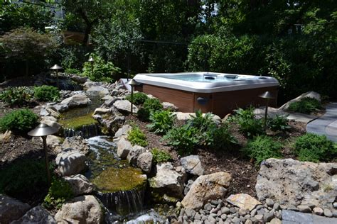 backyard upgrade ideas don t forget the focal point