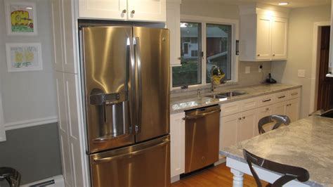 Cumberland, RI   Kitchen & Countertop Center of New England
