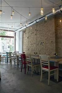 Restaurant Osmans Töchter : osmans toechter berlin prenzlauer berg restaurant reviews phone number photos tripadvisor ~ Indierocktalk.com Haus und Dekorationen