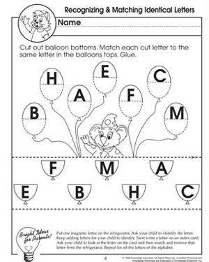 worksheet  images alphabet worksheets letter