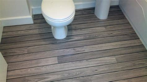 quick step lagune ur  grey teak shipdeck laminate tile