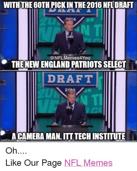 New England Memes - 177 funny nfl and patriotic memes of 2016 on sizzle