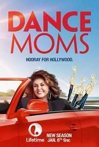 Dance Moms (season 5) - Wikipedia
