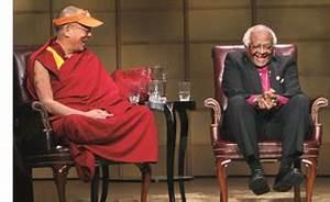 His Holiness the Dalai Lama Visits Vancouver | Dalai Lama ...