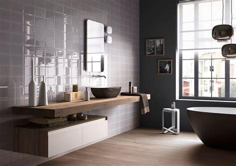 Faience Tegel Voor Badkamer En Keuken