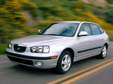 books on how cars work 2002 hyundai elantra windshield wipe control 2002 hyundai elantra pricing ratings expert review kelley blue book