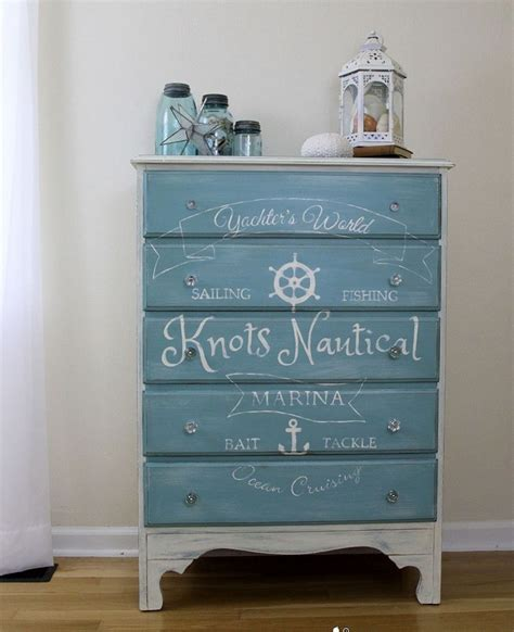 photo gallery wall chalk paint furniture finishing to improve your room