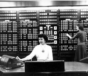 16 best Grace Hopper images on Pinterest | Computers ...