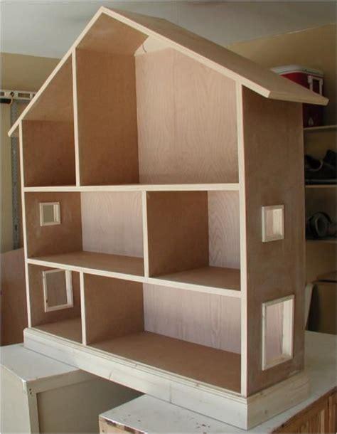 wooden dollhouse bookshelf 25 best ideas about dollhouse bookcase on