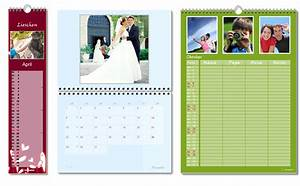 Kalender Selber Basteln Ideen : fotokalender tipps kalender online selbst gestalten f r 2017 fotokasten ~ Orissabook.com Haus und Dekorationen