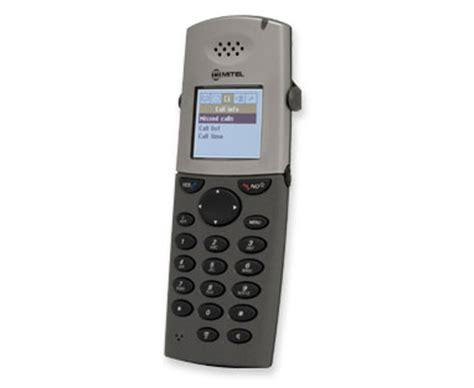 access wireless phones mitel mitel 5602 wireless phone compact wireless phone