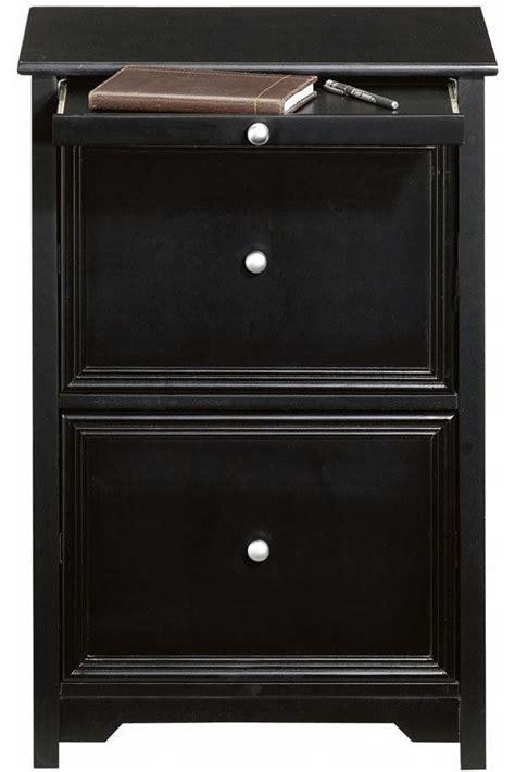 black filing cabinet black wood filing cabinet home furniture design