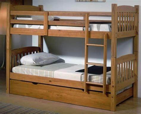 dormitorios literas  camas abatibles