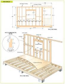 cabin building plans free cabin plan free free pdf woodworking cabin floor plans free