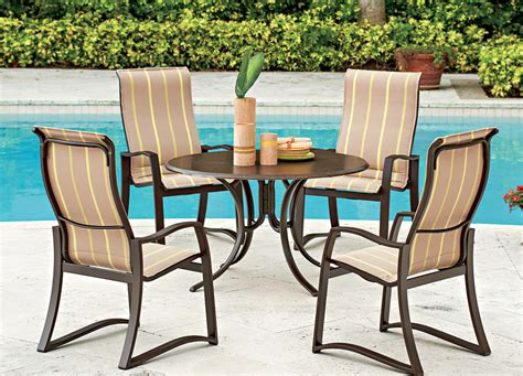 Pool And Patio Furniture by Patio Furniture Rising Sun Pools And Spas