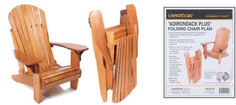 adjustable adirondack chair plan free pdf diy
