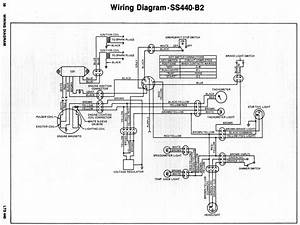 Mule 3010 Electrical Diagram  Engine  Wiring Diagram Images