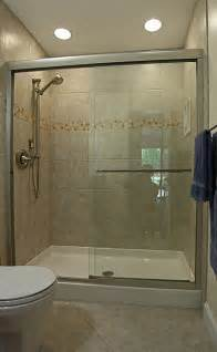 Shower Bathroom Ideas Bathroom Remodeling Fairfax Burke Manassas Va Pictures Design Tile Ideas Photos Shower Slab