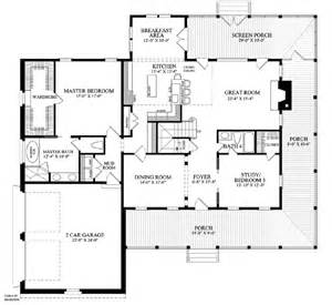 one farmhouse plans house plan 86144 at familyhomeplans com