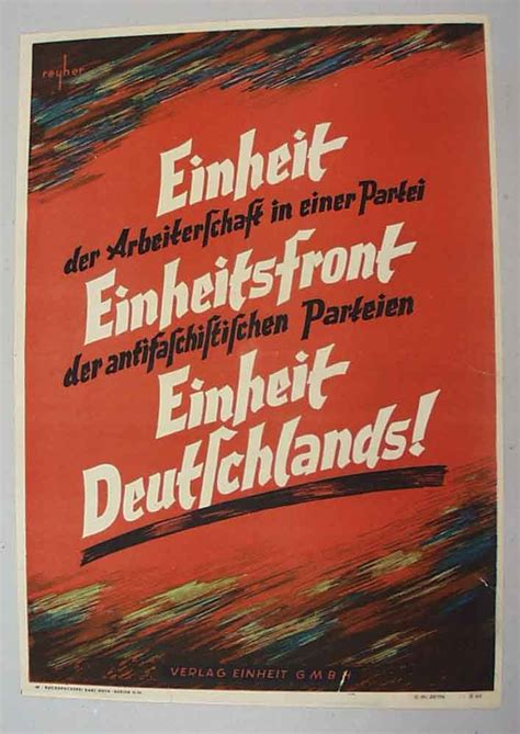 lemo objekt plakat zum antifa block