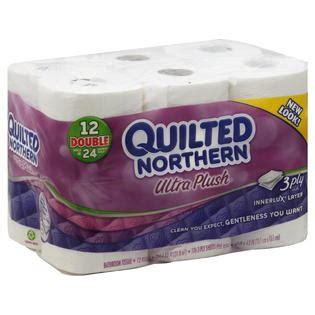 quilted northern ultra plush quilted northern ultra plush bathroom tissue roll