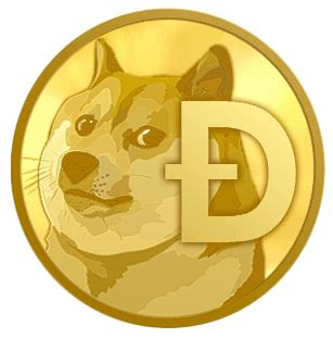 The new Dogecoin Millionaires, are you a part of it?