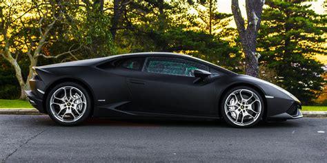 2015 Lamborghini Huracan Lp6104 Review Caradvice