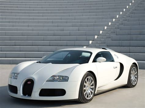 The audi rosemeyer is a concept car built and shown initially at autostadt by audi during 2000, and at various auto shows throughout europe. 2005 Bugatti Veyron eb 16.4 - pictures, information and ...