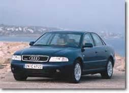 Quelle Audi A3 Choisir : audi a4 1 9 tdi 110 quattro ~ Medecine-chirurgie-esthetiques.com Avis de Voitures