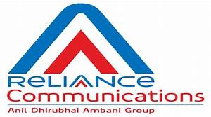 Reliance Communication to shut voice calls from Dec 1 ...