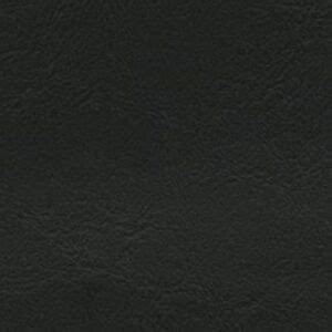 Black Vinyl Upholstery Fabric by Talladega 9009 Black Vinyl Upholstery Fabric Auto Car