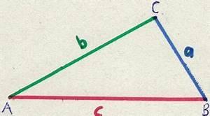 30 Grad Winkel Konstruieren : dreieck konstruieren zeichnen ~ Frokenaadalensverden.com Haus und Dekorationen