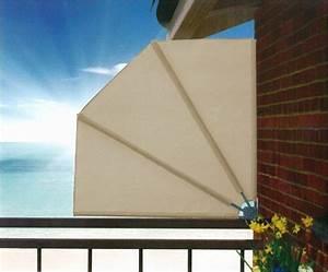 Sichtschutz Balkon Seitlich Ohne Bohren : windschutz balkon ohne bohren haus design ideen ~ Buech-reservation.com Haus und Dekorationen