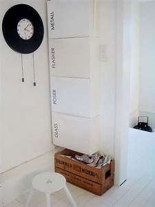 Ikea Trones Ideen : how to use ikea trones storage boxes all over the house apartment therapy ~ Watch28wear.com Haus und Dekorationen