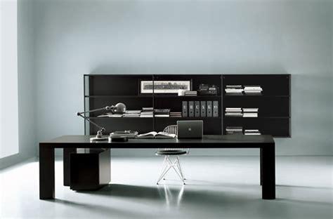 modern minimalist office minimalist furniture for home office digsdigs