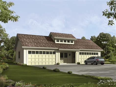 4 Car Garage by Haddie 4 Car Garage Plan 009d 6007 House Plans And More